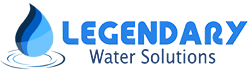 Legendary Water Solutions